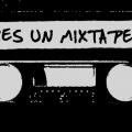 Eres Un Mixtape #2: Choques Sonoros - Post-Punk