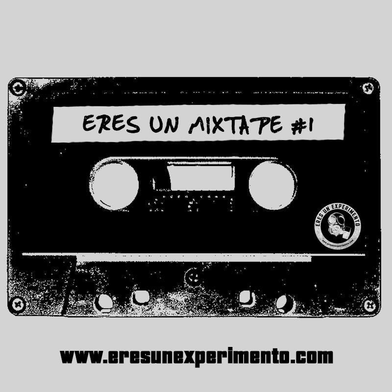 mixtape1
